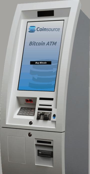Automatinis Bitcoin Bot prekybos Kysh dvejetainiai variantai